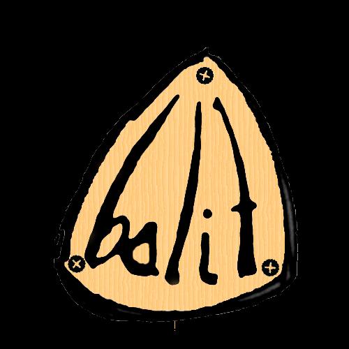 balit